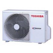 TOSHIBA klima uređaj SUZUMI PLUS RAS-13N3AV2-ERAS-B13N3KV2-E
