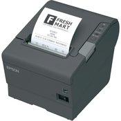 EPSON štampač TM T88V 833