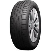 GOODYEAR letna pnevmatika 205 / 60 R16 92H EFFIGRIP PERF