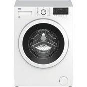 BEKO pralni stroj WTV6732B0