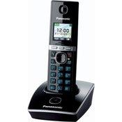 PANASONIC Telefon KX-TG8051FXB
