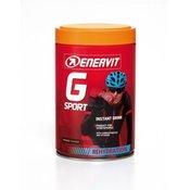 ENERVIT g sport rehydrati (pomaranča), 420g