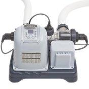 Intex Krystal Clear ECO sustav za održavanje slane vode 28670GS