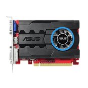 ASUS grafička kartica R7 240 1GB DDR3 - R7240-1GD3