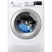 ELECTROLUX pralni stroj EWF1284BR