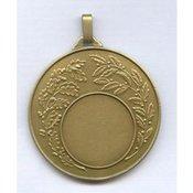 Medalja o60