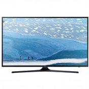SAMSUNG LED TV UE50KU6072
