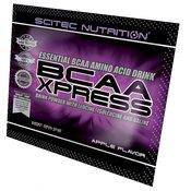 SCITEC NUTRITION aminokisline BCAA-Xpress, 7g