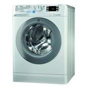 INDESIT pralni stroj XWE 81683X WSSS DE