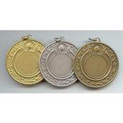 Medalja o50 - komplet