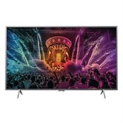 PHILIPS LED TV 55PUS6201