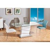 Blagovaonski stol Albi
