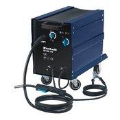 EINHELL aparat za gasno zavarivanje BT-GW 170