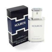 Yves Saint Laurent Body Kouros 100 ml, muški miris