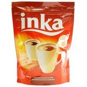 Kafe surogat od zitarica inka fol.180gr