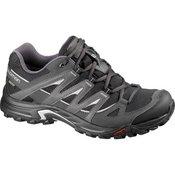 SALOMON športni čevlji ESKAPE GTX (3281080)