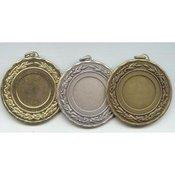 Medalja o¸50 - komplet 1893 MOD. 13