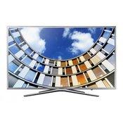 Samsung Smart LED TV 32M5672