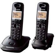 PANASONIC bežicni telefon DECT KX-TG2512FXT