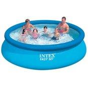 INTEX Bazen 366x76 cm bez filter pumpe