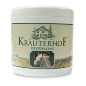 Iris Krauterhof original konjski balsam 500ml ( 1407010 )