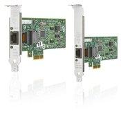HP NC112T PCIe GIGABIT 503746-B21