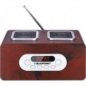 BLAUPUNKT radio PP5BR Retro