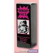 Drop Sex kapi za jaeanje seksualne želje 800010