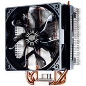 COOLER MASTER hladnjak procesora RR-T4-18PK-R1 HYPER T4