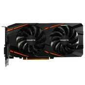 GIGABYTE Radeon RX 470 4GB 256bit GV-RX470G1 GAMING-4GD