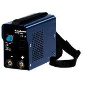 EINHELL inverterski uređaj za zavarivanje BT-IW 100