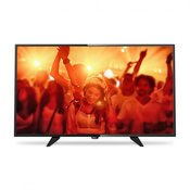 PHILIPS LED TV 40PFH4101