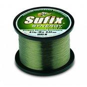 Sufix Synergy Carp Trans Green 1000m