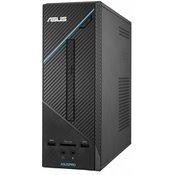 ASUS D320SF-I565000330