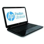 HP Laptopovi    NOT HP Pavilion 15-b105sm Sleekbook, D4Z62EA
