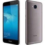 HUAWEI GSM telefon Honor 7 Lite/Honor 5c 16GB 4G (Dual SIM), srebrn