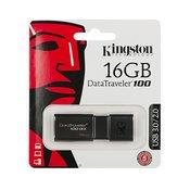 KINGSTON DT100G3 16G