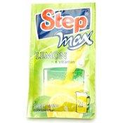 Sok ins.limun 10g step max