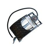 Womax pumpa nožna 55mm x 120mm ( 75900104 )