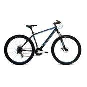 CAPRIOLO bicikl MTB Oxygen 26