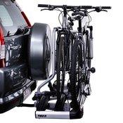 THULE ew g2 offroad nosilec za kolesa 9202