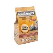 HOMEOGARDEN organsko gnojilo - Organski paradižnik in plodovke 1kg