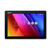 Asus ZenPad Z300CG-1A027A 16GB Wifi + 3G tablica, Black (Android)