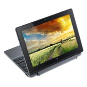 ACER Aspire One 10 S1002-14VB 10.1