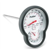 termometer Dual