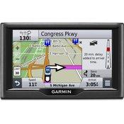 GARMIN GPS uređaj Nüvi 58LMT Europe 010-01400-15