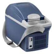SENCOR prijenosni hladnjak SCM 4800BL
