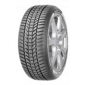 SAVA zimska pnevmatika 215 / 60 R16 99H ESKIMO HP2 XL
