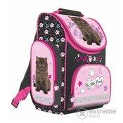 UNIPAP ergonomska šolska torba