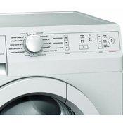 Gorenje mašina za pranje veša Slim W62Y2/S